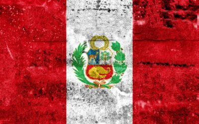 7a5c9-c9db2-6c97d-depositphotos_42471505-peru-flag-painted-on-grunge-wall