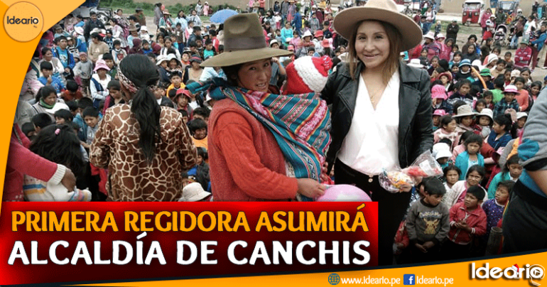 CANCHIS-2