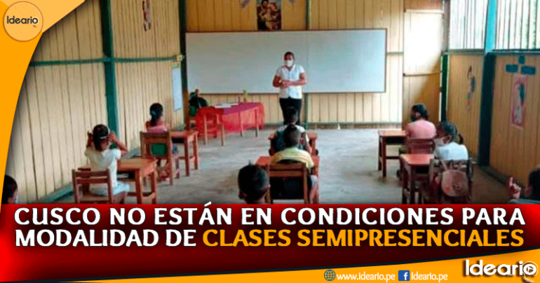 CLASES-1